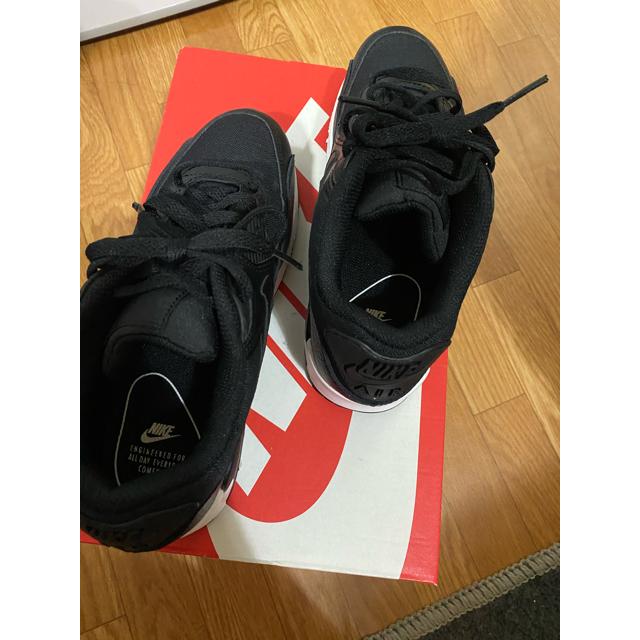 NIKE(ナイキ)のNIKE air max 90 エアマックス90 レディースの靴/シューズ(スニーカー)の商品写真