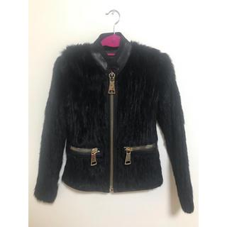 エンポリオアルマーニ(Emporio Armani)のジャケット(テーラードジャケット)
