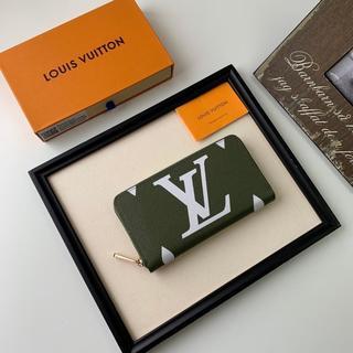 LOUIS VUITTON - Louis。。Vuitton財布ルイ.ヴィトン