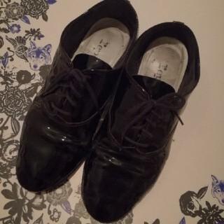 レペット(repetto)のRepetto(ローファー/革靴)