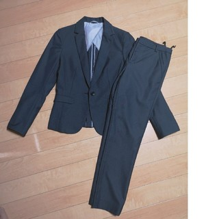 THE SUIT COMPANY - パンツスーツ