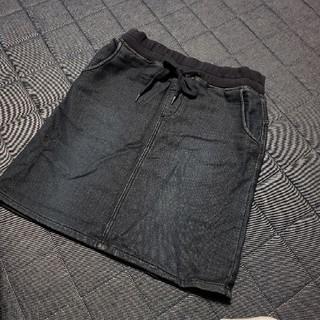 MUJI (無印良品) - スカート 無印良品
