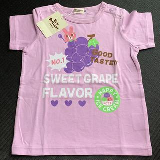 ホットビスケッツ(HOT BISCUITS)のHOTBISCUITS  Tシャツ(Tシャツ/カットソー)