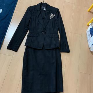 クードシャンス(COUP DE CHANCE)のクードシャンス セットアップ スーツ(スーツ)