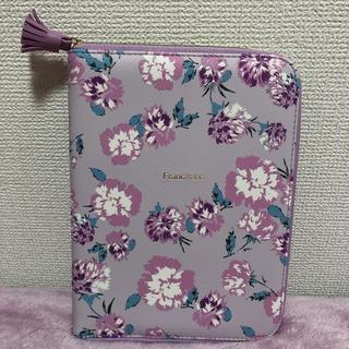 フランフラン(Francfranc)のフランフラン マルチケース(母子手帳ケース)