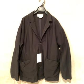 YOKE ジャケット ブラック Mサイズ