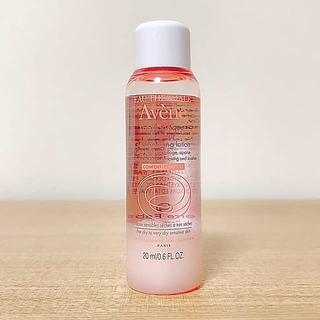 Avene - アベンヌ 化粧水