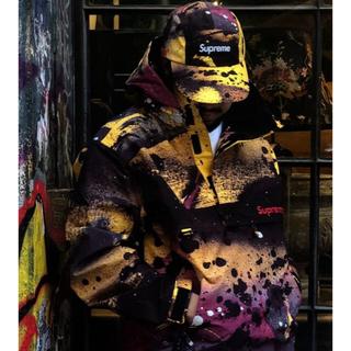 Supreme -  GORE-TEX Anorak jackets