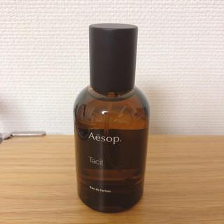 Aesop - Aesop Tacit オードパルファム