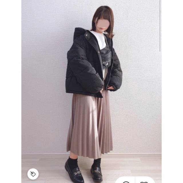 GRL(グレイル)のGRL プリーツスカート  レディースのスカート(ロングスカート)の商品写真