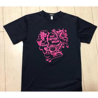 ヤサカ(Yasaka)の卓球Tシャツ yasaka(卓球)