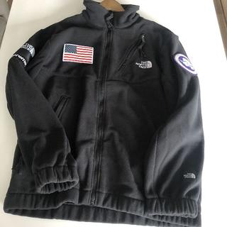 THE NORTH FACE - TRANS ANTARCTICA EXPEDITION FLEECE JACKE