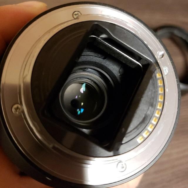 SONY(ソニー)のSEL2470Z スマホ/家電/カメラのカメラ(レンズ(ズーム))の商品写真