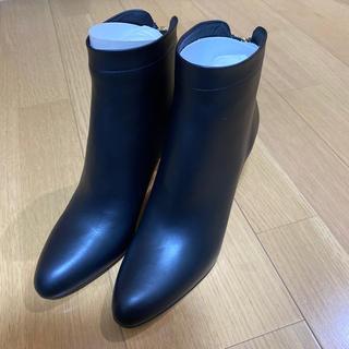 PELLICO - PELLICOショートブーツ
