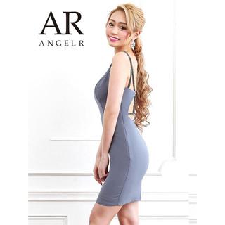 AngelR - キャミドレス