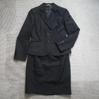 しまむら - スーツ ジャケット+スカート セット