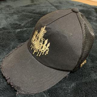 Rady - キャップ 帽子 Rady シャンデリア