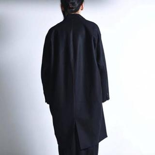 KANATA - ka na ta 2mm jkt coat