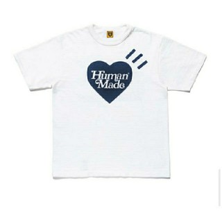 HUMAN MADE GDC Tシャツ XL Girls Don't Cry(Tシャツ/カットソー(半袖/袖なし))