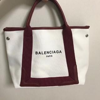 Balenciaga - 美品バレンシアガトートバッグ