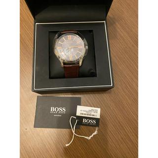ヒューゴボス(HUGO BOSS)のSOPHIA様専用 HUGO BOSS メンズ時計(腕時計(デジタル))