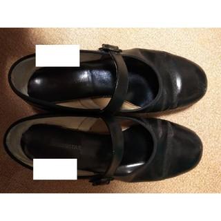 MOONSTAR  - 信愛女学院  革靴