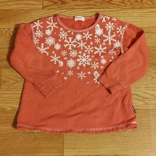 TINKERBELL - 女の子用の服 110センチ