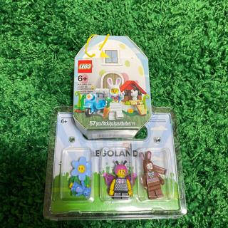 Lego - レゴ イースター セット