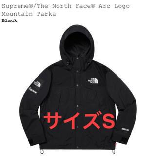 Supreme - 【新品未開封】Supreme North Face Mountain Parka