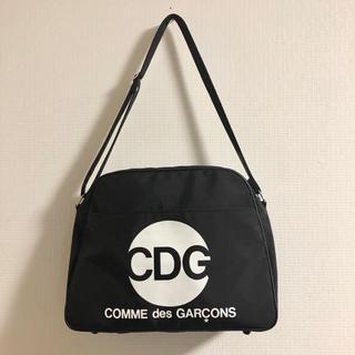 COMME des GARCONS - CDG コムデギャルソン エアライン ショルダーバッグ