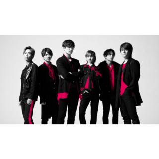 【SixTONES】雑誌切り抜き①(203ページ)(アート/エンタメ/ホビー)