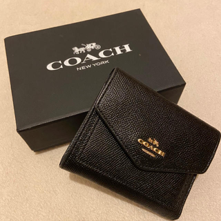 COACH - COACH コーチ 財布 ウォレット