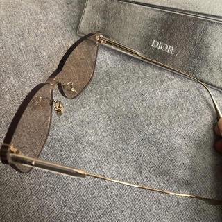 Christian Dior -  DIOR Color Quake 2 Sunglasses