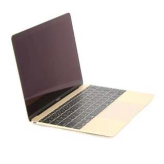 Mac (Apple) - APPLE MacBook MACBOOK MNYK2J/A