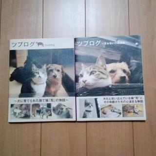 タカラジマシャ(宝島社)のツブログ ごとうけいこ(アート/エンタメ)