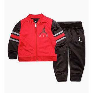 NIKE - Air Jordan セットアップ NIKE