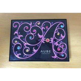 オーブクチュール(AUBE couture)のデザイニングジュエルコンパクト(その他)