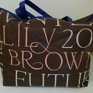 Lily Brown - リリーブラウン 福袋