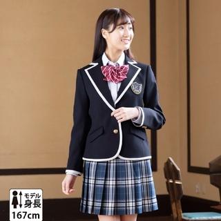 EASTBOY - 制服ブレザー 紺ブレ ジャケット コスプレ メイちゃんの執事 イーストボーイ