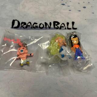 ドラゴンボール - ドラゴンボール超UDM  THE BEST33