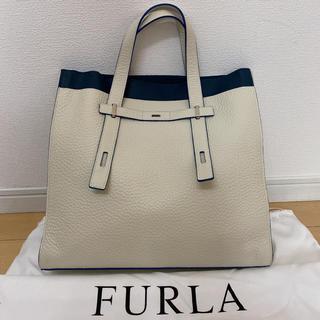 フルラ(Furla)のFURLA メンズ トートバッグ(トートバッグ)
