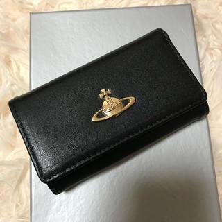 Vivienne Westwood - Vivienne Westwood ヴィヴィアン ウェストウッド  三つ折り財布