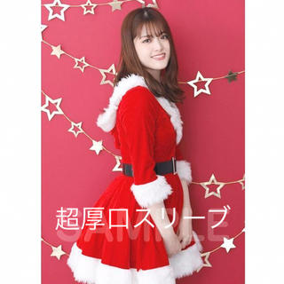 乃木坂46 - 乃木坂46 生写真 松村沙友理 クリスマス2019