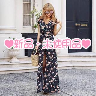 eimy istoire - 【新品・未使用・定価以下】MIRROR9 ミラーナイン ブロッサムカバードレス