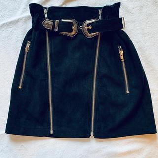 EVRIS - EVRIS 大人気ミニスカート