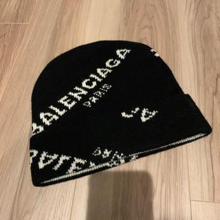 Balenciaga - バレンシアガ  ニット帽