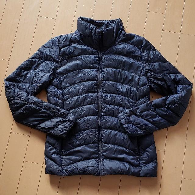 UNIQLO(ユニクロ)のUNIQLO  ウルトラライトダウン  M レディースのジャケット/アウター(ダウンジャケット)の商品写真
