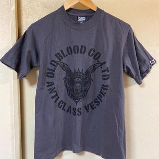 アンチクラス(Anti Class)のアンチクラス Tシャツ XS(Tシャツ(半袖/袖なし))