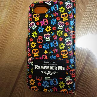 Disney - リメンバーミーiPhoneケース