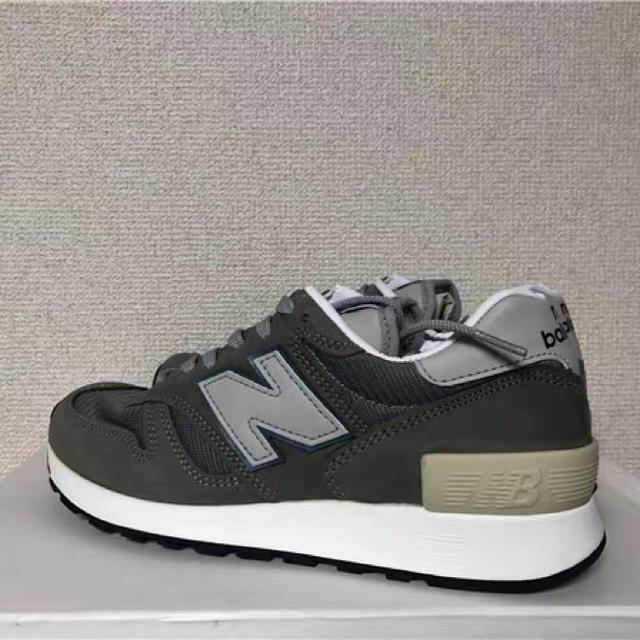 New Balance(ニューバランス)のM1300JP new balance ニューバランス 1300 JP2  レディースの靴/シューズ(スニーカー)の商品写真